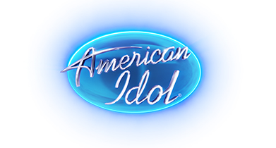 American Idol: 404 (Auditions) (3/7)